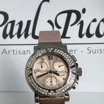 Paul Picot Reloj de dama 33mm Cuarzo nuevo Solo el reloj 2011