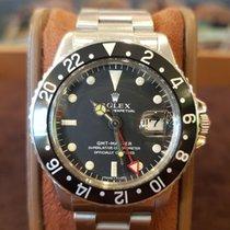 """Rolex GMT-Master 1675 """" Long E """""""
