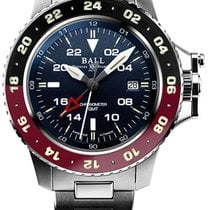 Ball Engineer Hydrocarbon DG2018C-S3C-BE new