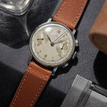Omega CK 2393 1952 pre-owned
