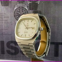Tissot 40726 1978 pre-owned