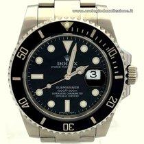 Rolex 116610LN Acciaio Submariner Date 40mm