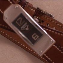 Hermès 15mm Quartz tweedehands Kelly