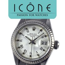 Rolex Lady-Datejust 69174 1984 usados