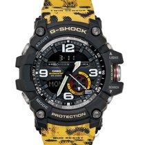 Casio G-Shock GG-1000WLP-1AJR new