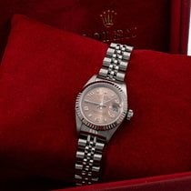 Rolex Lady-Datejust 179174 occasion