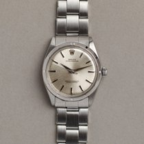 Rolex 1003 1965 pre-owned
