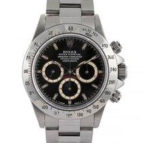 Rolex 16520 Acciaio 1994 Daytona 40mm usato Italia, BRESCIA