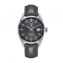 TAG Heuer Carrera Calibre 7 WAR2012.FC6326 2019 new