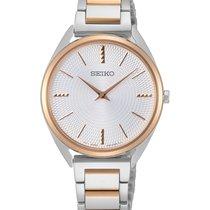 Seiko SWR034P1 new