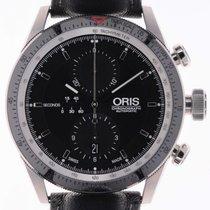 Oris Artix GT 674 7661 4154 2012 nuevo