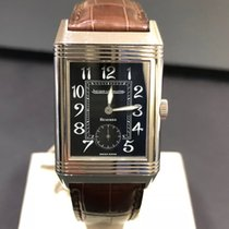 Jaeger-LeCoultre 275.3.62 2005 pre-owned