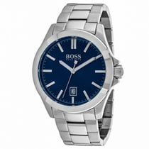 Hugo Boss Essential 1513303 Watch