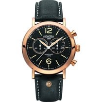 Roamer Herrenuhr Vanguard Chrono 935951 49 54 09