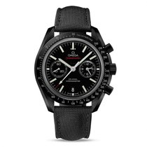 Omega Speedmaster Professional Moonwatch 311.92.44.51.01.007 2019 nouveau