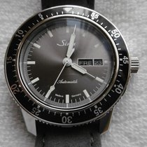 Sinn 104 new Steel