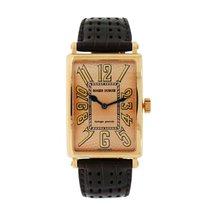 5f4e80f860e Comprar relógios Roger Dubuis Ouro rosa