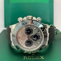 Rolex Daytona 116519LN 2019 ny