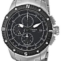 Tissot T-Navigator T062.427.11.057.00 nov