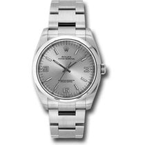 Rolex Oyster Perpetual 36 new Automatic Watch only 116000