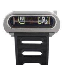 Mb&f 티타늄 51.5mm 자동 중고시계