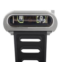 Mb&f Titanium 51.5mm Automatic pre-owned