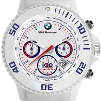 Ice Watch BM.CH.WE.B.S.13 nuevo