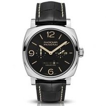Panerai Special Editions PAM00516 new