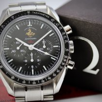 Omega Speedmaster Professional Moonwatch 311.30.42.30.01.001 2010 occasion