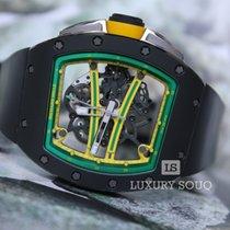 Richard Mille RM 061 nuevo Cerámica
