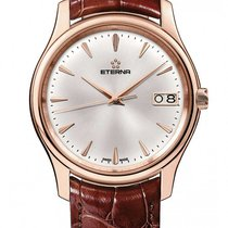Eterna Vaughan 763069101185 new
