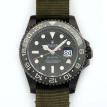 Pro-Hunter Rolex GMT-Master II  Edition Ref. 116710