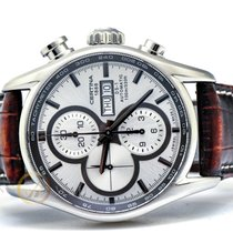 Certina DS 1 – Chronograph
