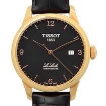天梭  (Tissot) T006.408.36.057.00 T-CLASSIC
