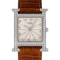 Hermès H-Hour HH1.530