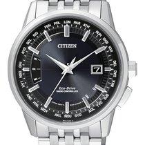 Citizen CB0150-62L CITIZEN  SOLO TEMPO Radiocontrollato 43mm ny