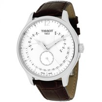 Tissot Tradition T0636371603700 Watch