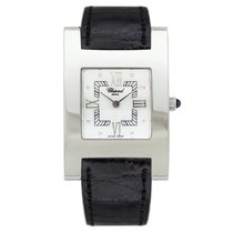 Chopard Your Hour 127405-1003 новые