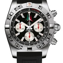 Breitling Chronomat 44 AB01104D/BC62/153S nov