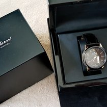 Jean Marcel 43mm Automatic 2015 new