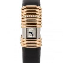 Cartier Declaration In Titanio E Oro Rosa 18kt Ref. 2611