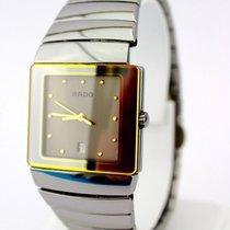 Rado Reloj de bolsillo usados 28.7mm Cerámica