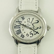 Audemars Piguet Millenary Ladies Steel