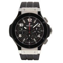Hublot Big Bang 44 mm 301sb131rx new