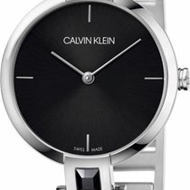 ck Calvin Klein K9G23UB1 new