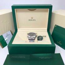 Rolex Sky-Dweller 326934 2019 nuevo