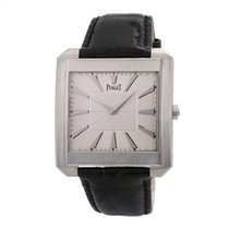 Piaget P10452/981713 pre-owned