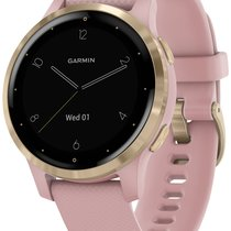 Garmin Women's watch 40mm new Watch with original box and original papers