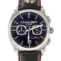 Chaumet Dandy W1161233V 2014 gebraucht
