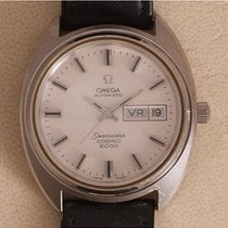 Omega 2000 occasion